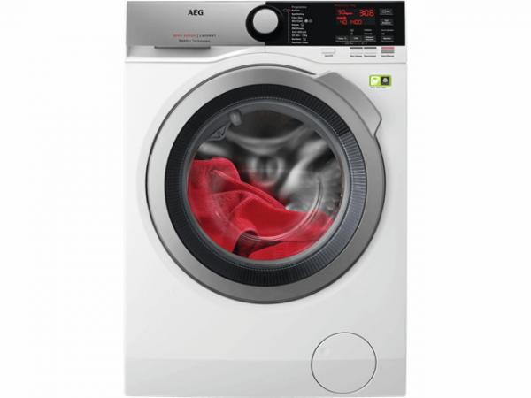 AEG wasmachine L8FE96ES-0