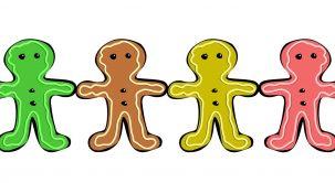 Accepteer Cookies