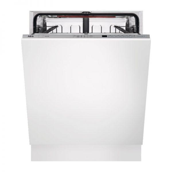AEG afwasmachine FSE51600P-0