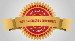 Service en Garantie