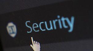 Veiligheid & privacy