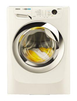Zanussi wasmachine ZWF0143BWH-0