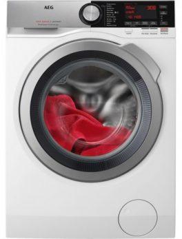 Wasmachine AEG L7FE84CS-0