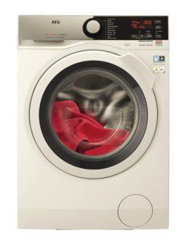AEG wasmachine L7FE94EW-0