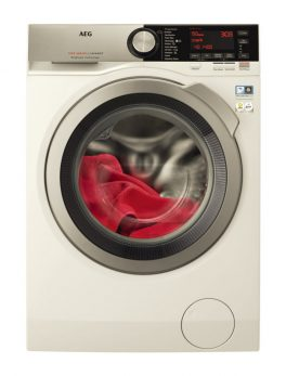 AEG wasmachine L7FEN94CS-0
