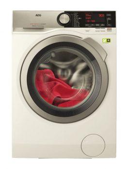 AEG wasmachine L8FENS96-0