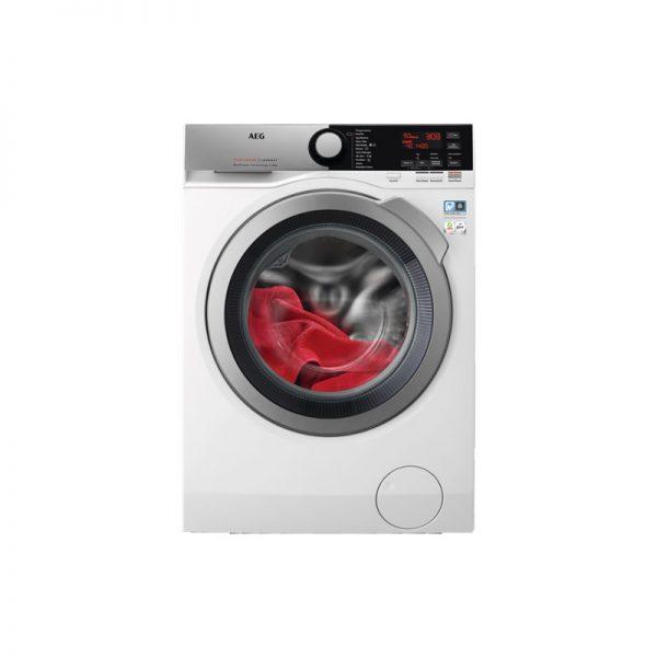 AEG Wasmachine L7FENS96-0