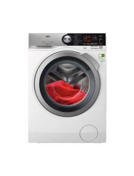 AEG Wasmachine L8FEC96QS-0