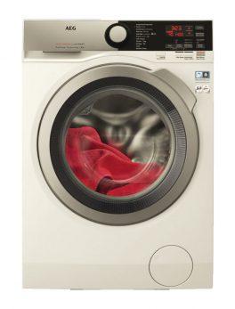AEG wasmachine L7FE862E-0