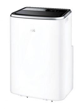 AEG aircoditioner AXP34U338BW-0