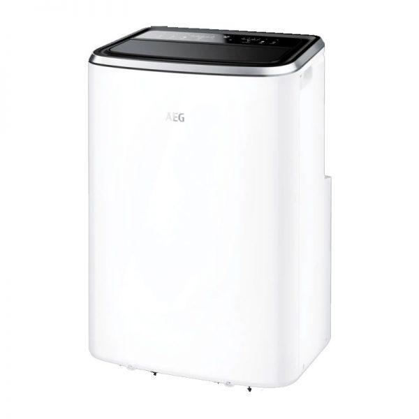 AEG airconditioner AXP35U538CW-0