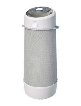 AEG airconditioner PX71-265WT-0